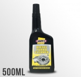 Aditivum Wynn´s Diesel Turbo Cleaner 500ml